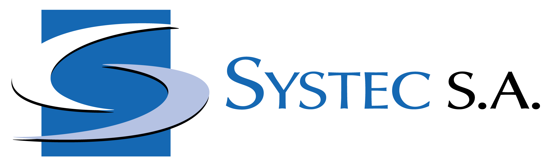 SYSTEC S.A Industrial Products